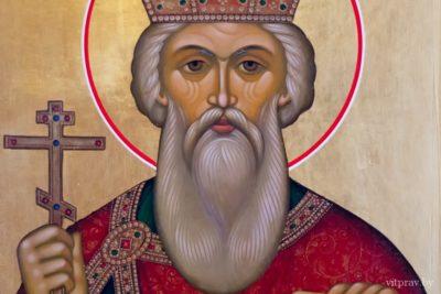 Неизвестные страницы Свято-Владимирского братства