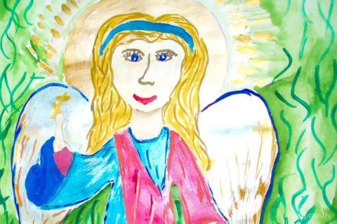 Подведены итоги конкурса «Моя любимая православная книга»