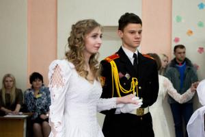 Пасхальный слёт православной молодёжи Витебской епархии
