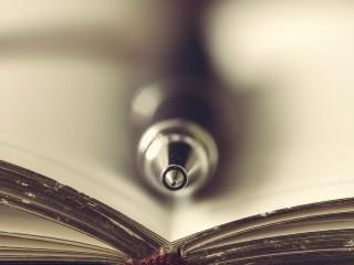Отдел образования и катехизации Витебской епархии подвёл итоги конкурса чтецов духовной поэзии и прозы