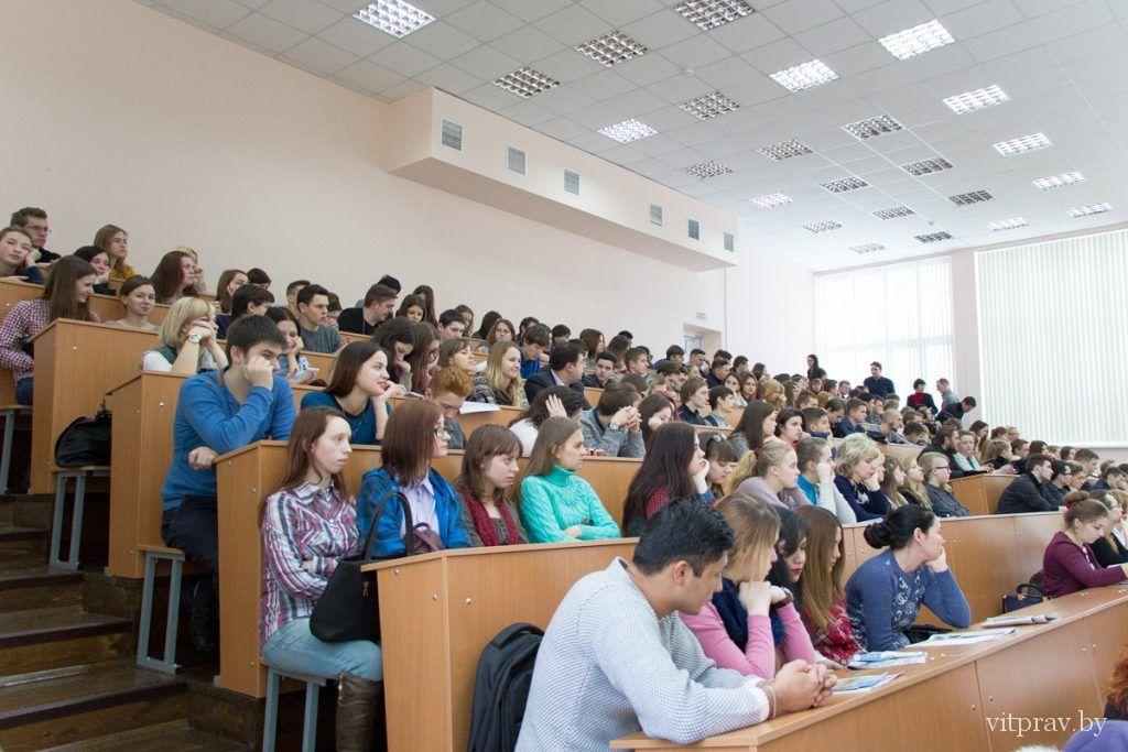 Конференция «Выбор молодежью духовно-нравственных и ценностных ориентиров в сфере защиты здоровья и семьи»