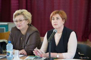 Завершился республиканский семинар по теме организации летних православных лагерей для детского отдыха