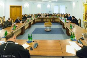 2018 год в Белорусской Православной Церкви станет годом памяти митрополита Иосифа (Семашко)