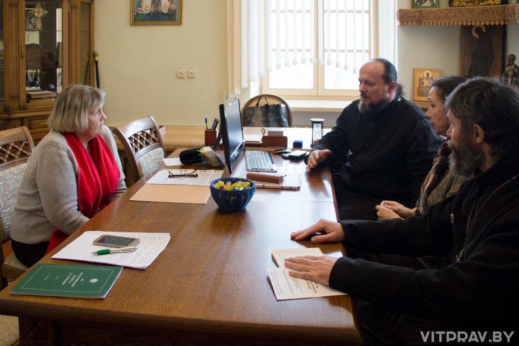 Митрополит-воссоединитель или почему белорусы забыли о митрополите Иосифе (Семашко)?