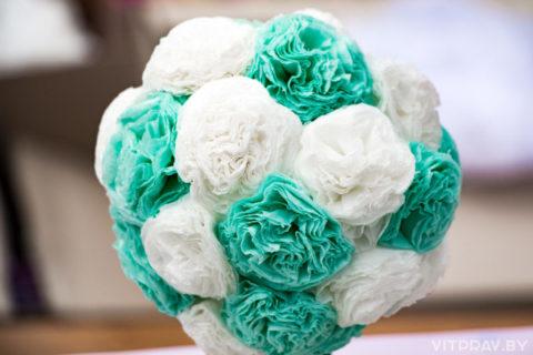 20 мая в Витебске пройдёт благотворительная акция «Белый Цветок»