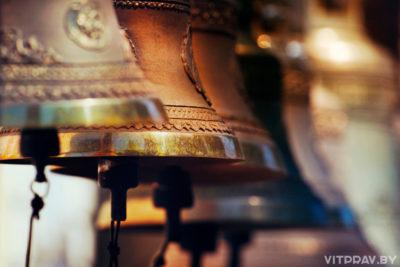 26 января в храме святой великомученицы Ирины в Москве состоится заседание секции «Кампанология и звонарское искусство»