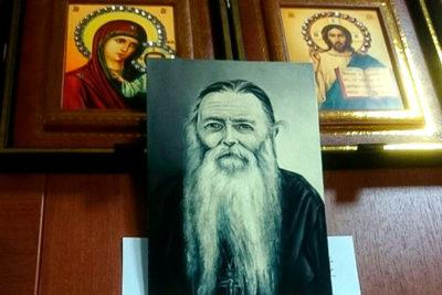 Осужденный из оршанской колонии стал победителем конкурса православной иконописи