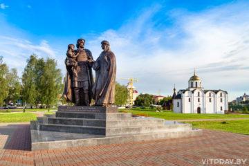 Московская духовная академия реализует просветительский медиапроект, посвященный 800-летию со дня рождения князя Александра Невского